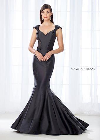 Cameron Blake Style #118661