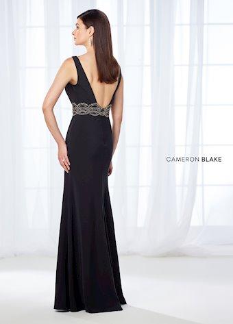 Cameron Blake Style #118662