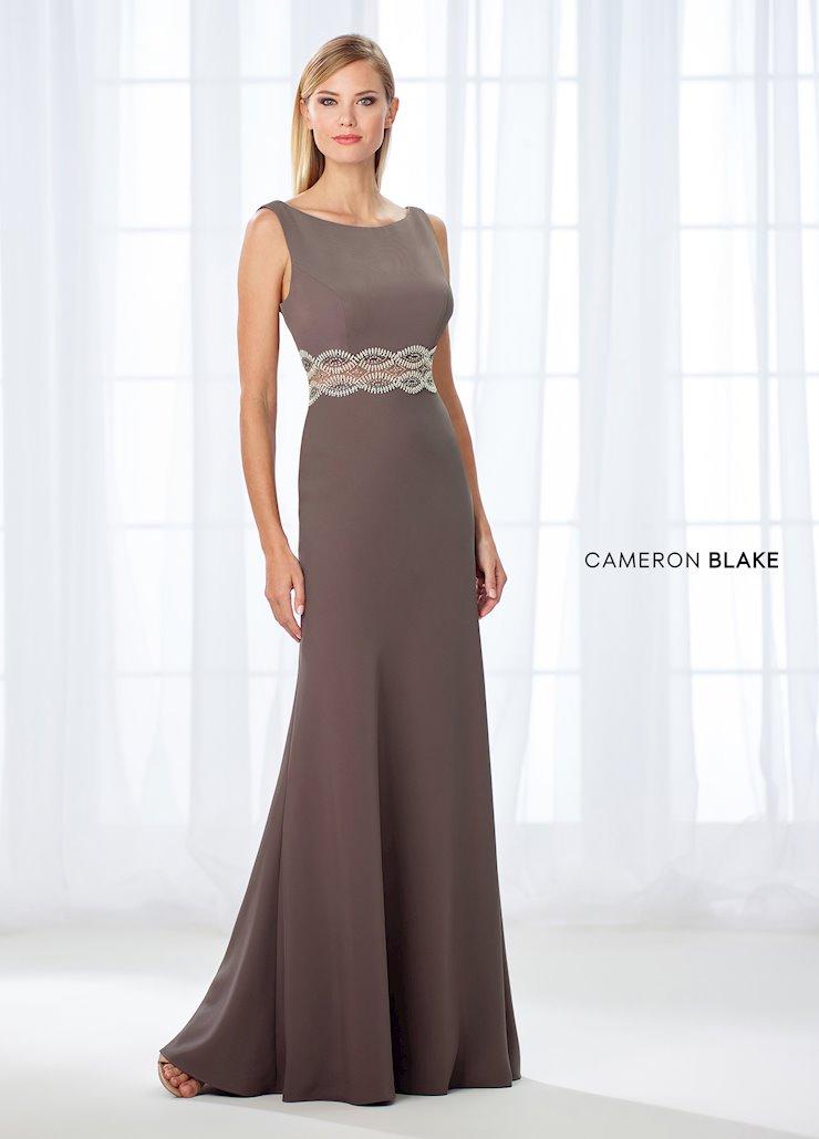 Cameron Blake 118662 Image