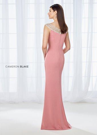 Cameron Blake Style #118663