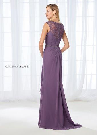 Cameron Blake 118665