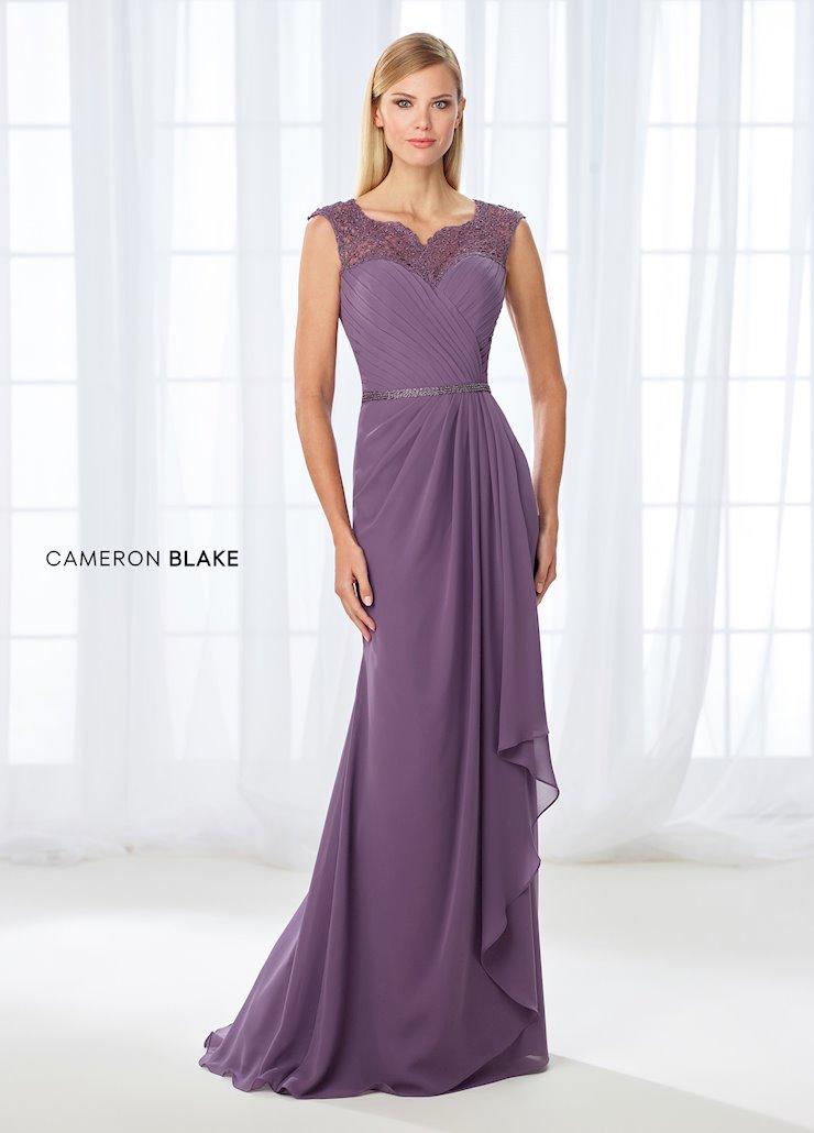 Cameron Blake Style #118665