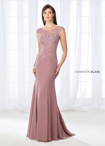 Cameron Blake Style #118667