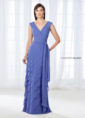 Cameron Blake 118668