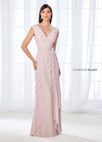 Cameron Blake Style #118668