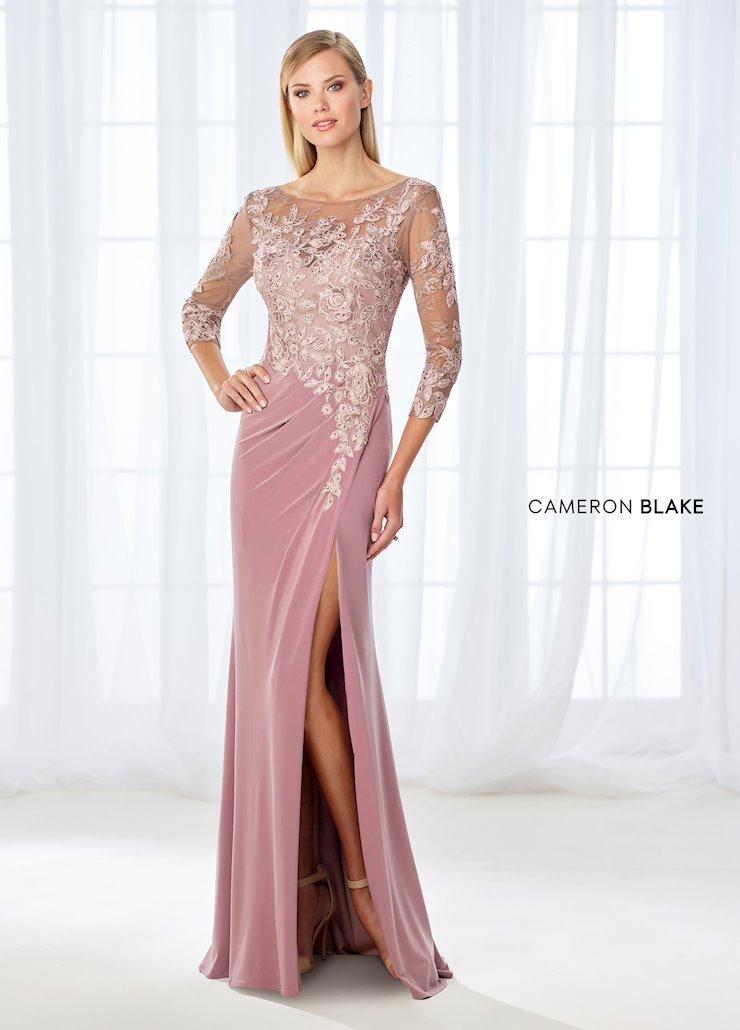 Cameron Blake 118669