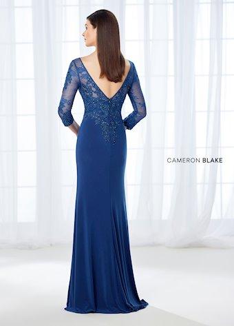 Cameron Blake Style #118669