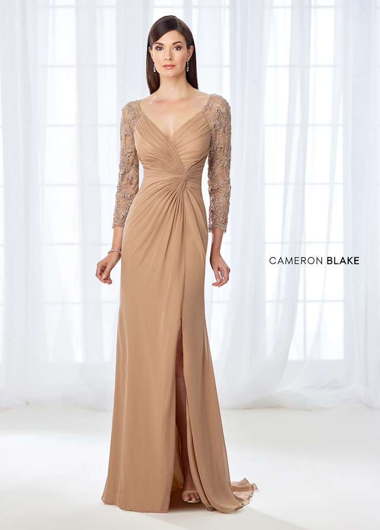 Cameron Blake Style #118672 Image