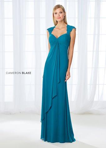 Cameron Blake 118673