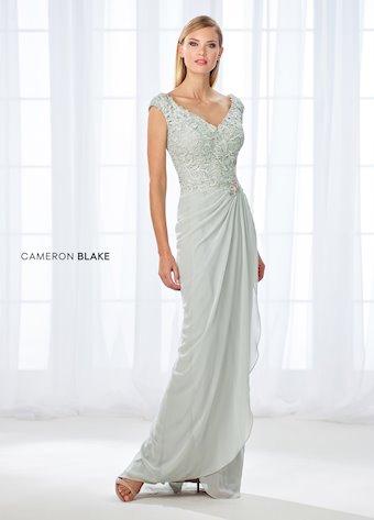 Cameron Blake 118674
