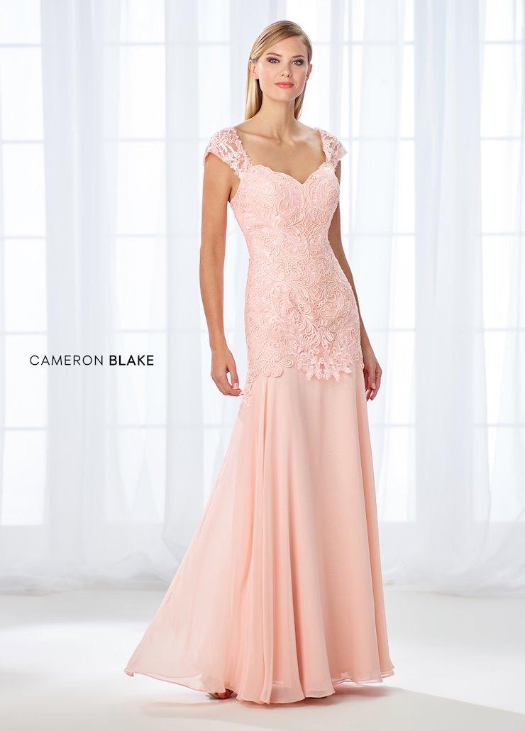 Cameron Blake 118675