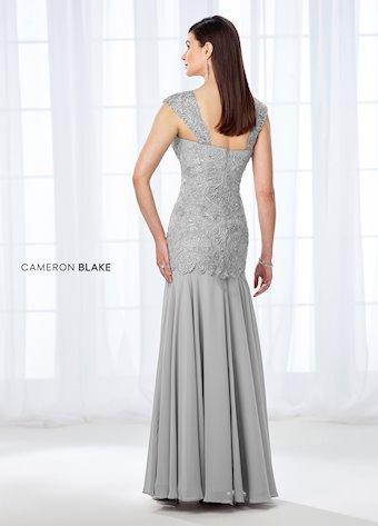 Cameron Blake Style #118675