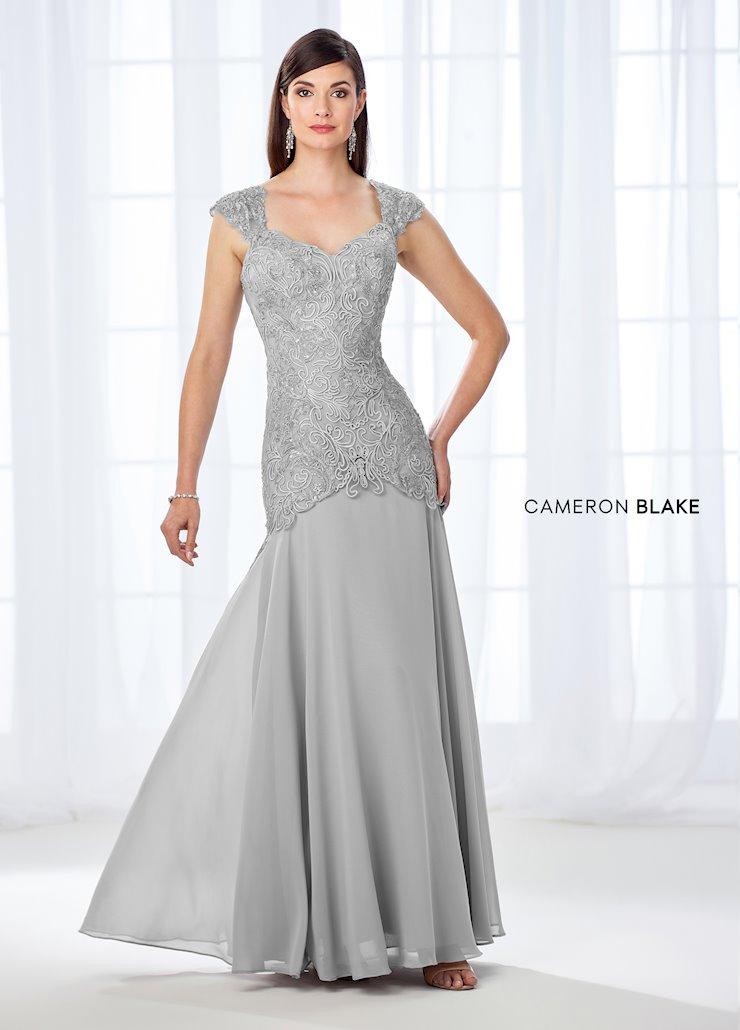 Cameron Blake Style #118675 Image