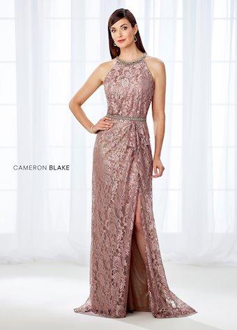 Cameron Blake 118678