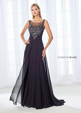 Cameron Blake Style #118680