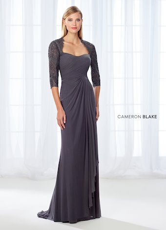 Cameron Blake 118680