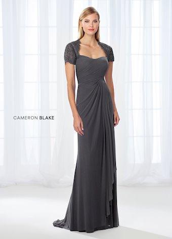 Cameron Blake Style #118681