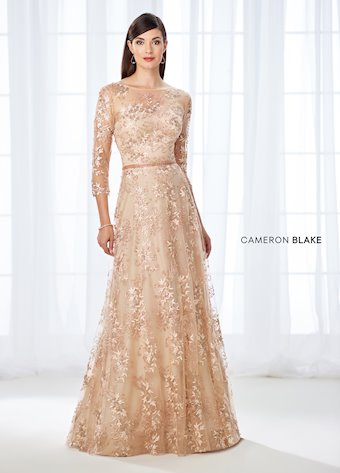 Cameron Blake Style #118682