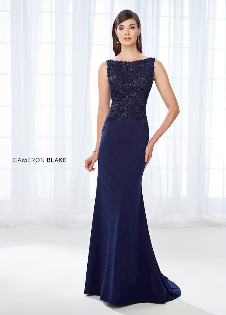 Cameron Blake Style no. 118684  Image