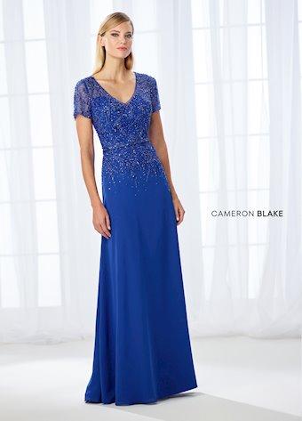 Cameron Blake Style #118685