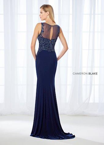 Cameron Blake Style #118686
