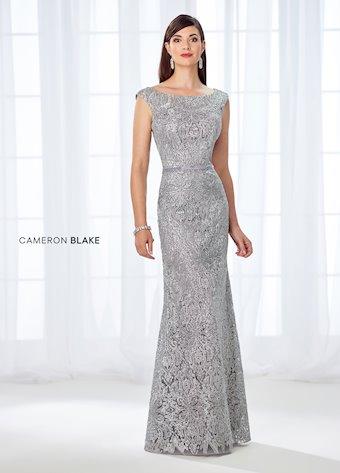 Cameron Blake 118687