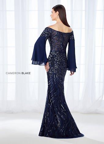 Cameron Blake 118688