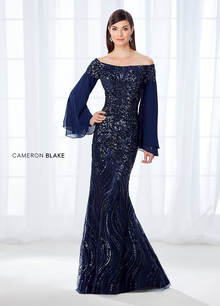 Cameron Blake Style #118688