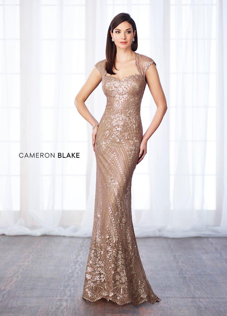 Cameron Blake Style #217632  Image