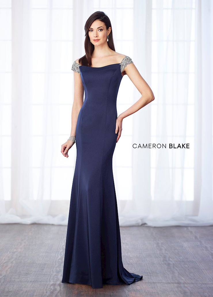 Cameron Blake Style #217633 Image