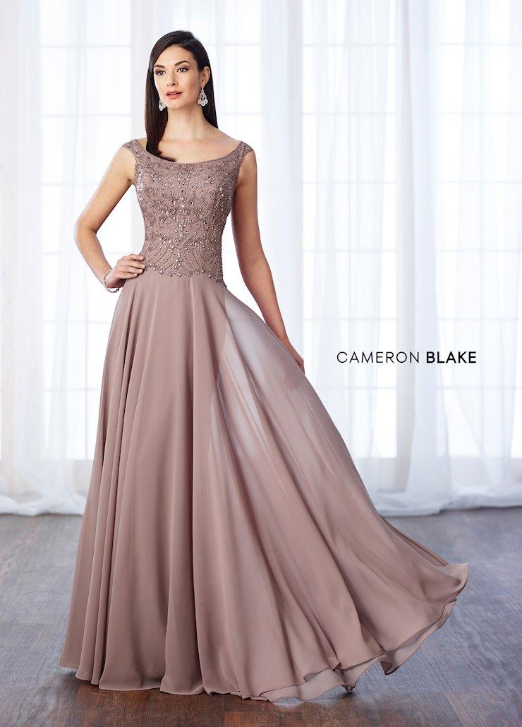 Cameron Blake Style #217635  Image