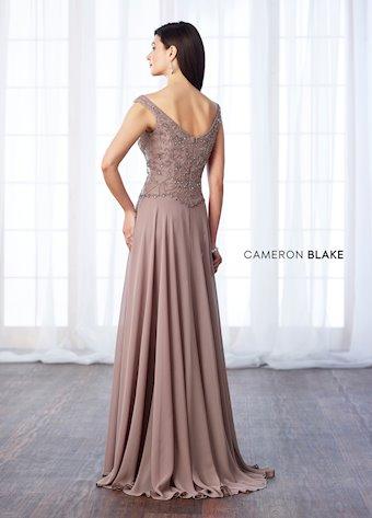Cameron Blake Style #217635