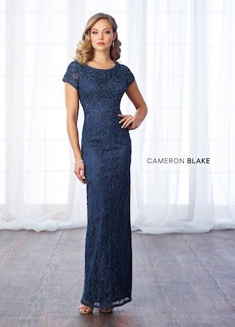 Cameron Blake 217637