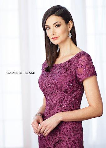 Cameron Blake Style #217637
