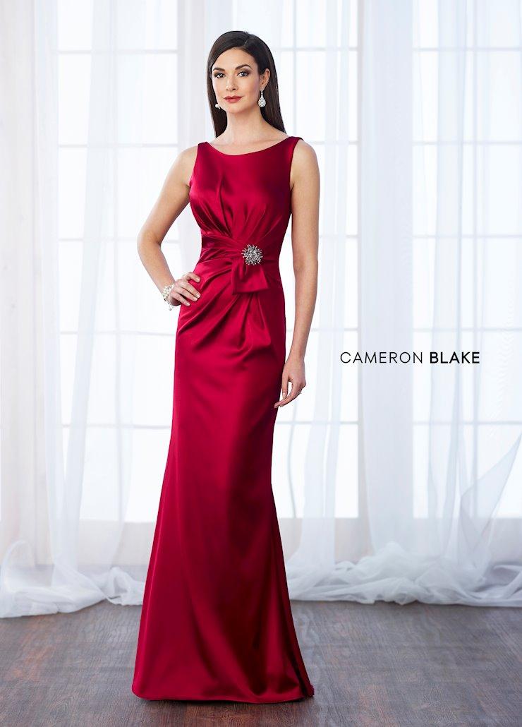 Cameron Blake Style #217639  Image