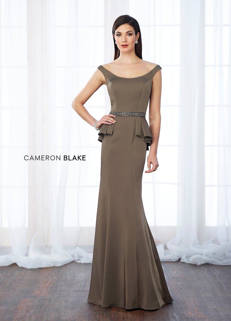 Cameron Blake 217640