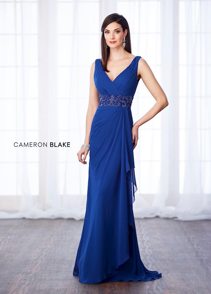 Cameron Blake 217641 Image