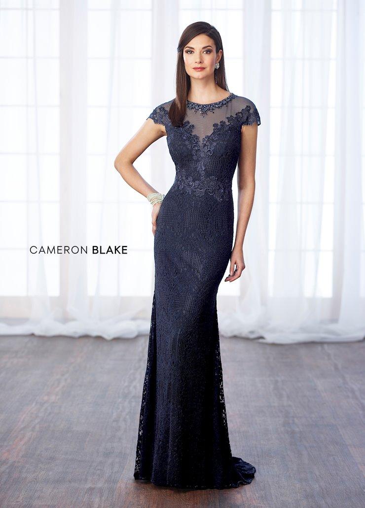 Cameron Blake Style #217642  Image