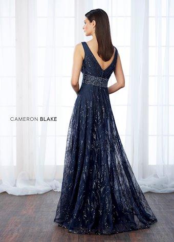 Cameron Blake 217645