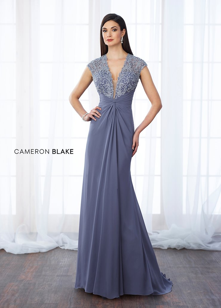 Cameron Blake 217648 Image