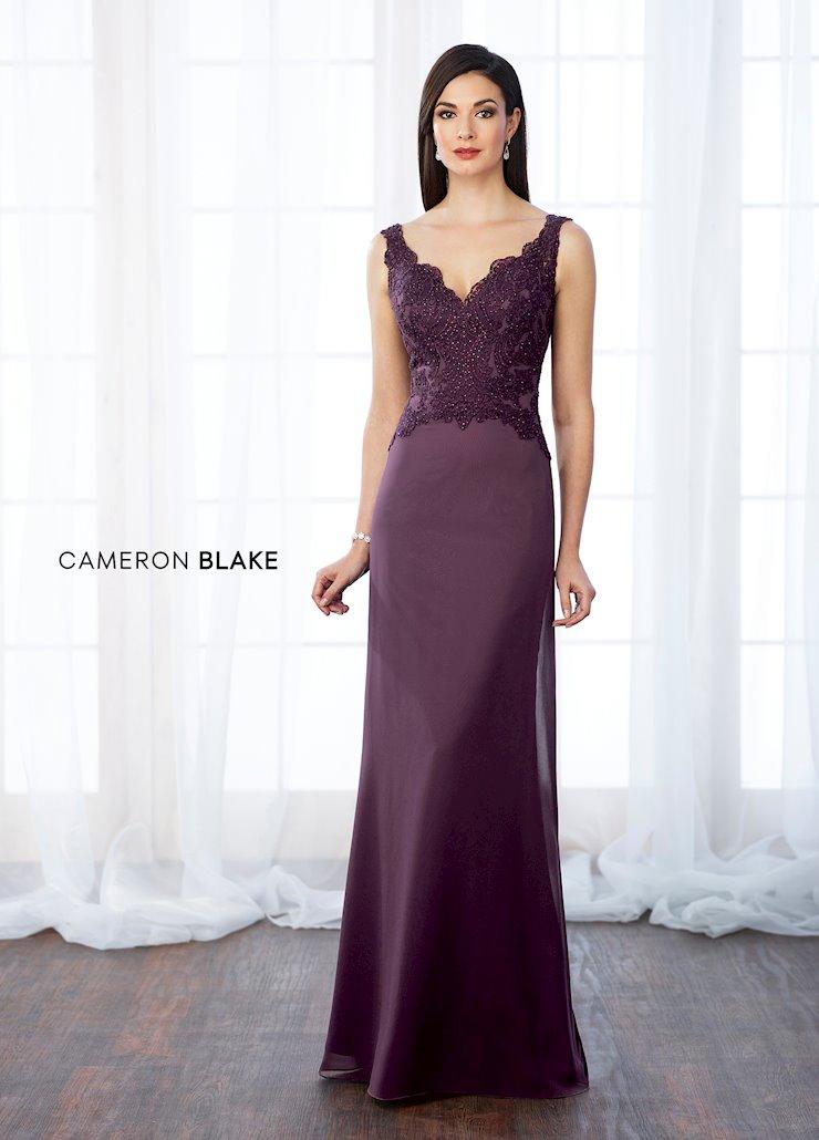 Cameron Blake Style #217650  Image