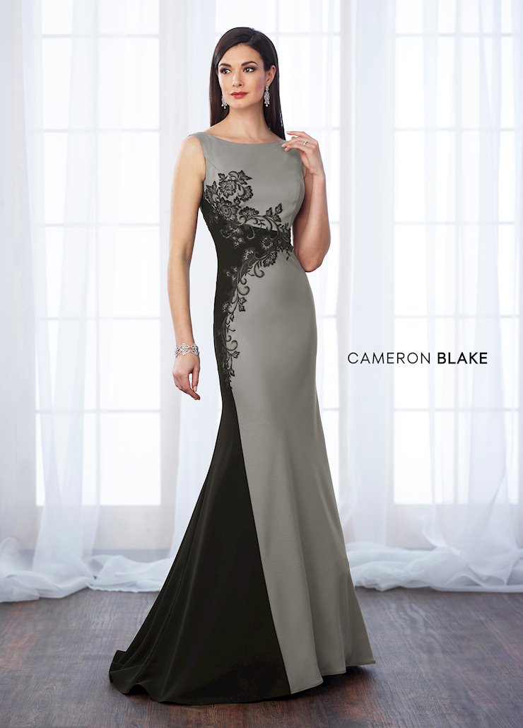 Cameron Blake Style #217651  Image