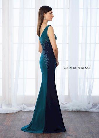 Cameron Blake 217651