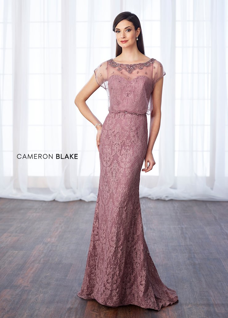Cameron Blake Style #217652  Image