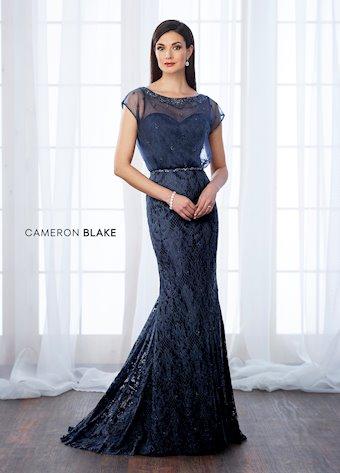 Cameron Blake Style #217652
