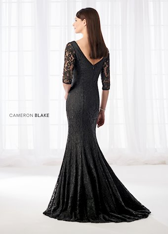 Cameron Blake Style #218601