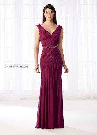 Cameron Blake Style #218603