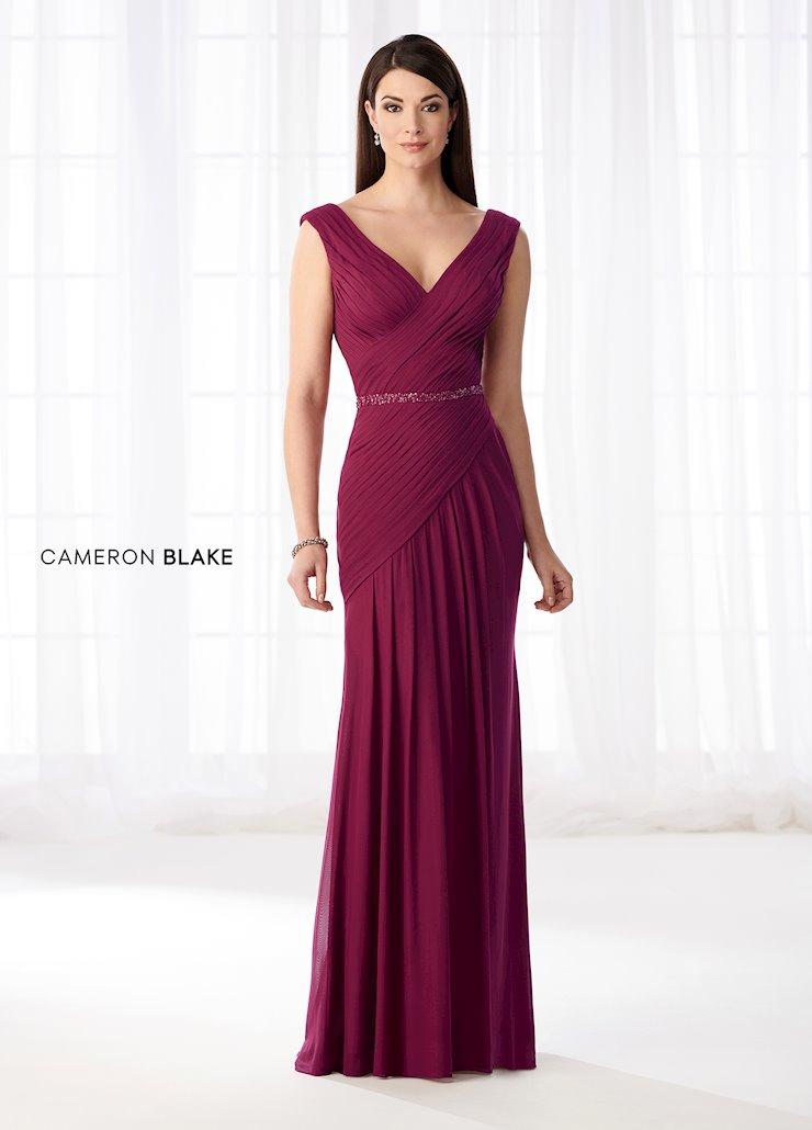 Cameron Blake 218603