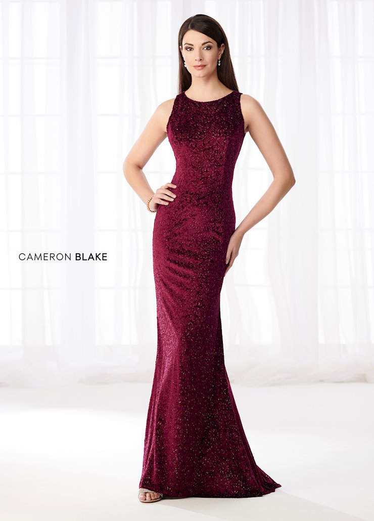 Cameron Blake Style #218604 Image