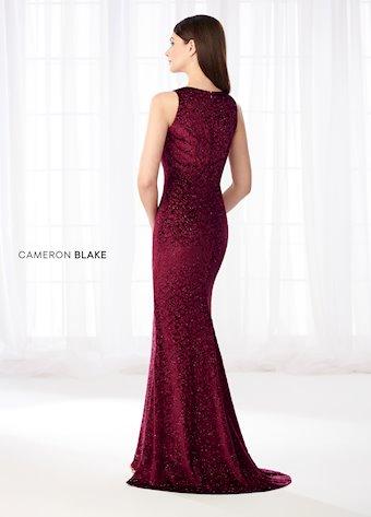 Cameron Blake Style #218604
